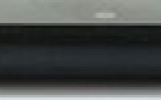 Какие отзывы о xiaomi mi pad 4?