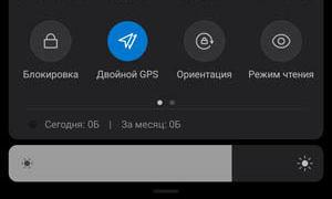 Обзор характеристик смартфона xiaomi mi 9