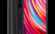 Что такое Mi Cloud Xiaomi?