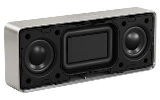 В чем преимущества Xiaomi Mi Bluetooth Speaker?