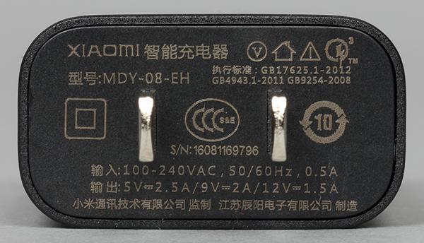 xiaomi mi5s - обзор, характеристики, отзывы