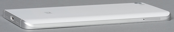 xiaomi mi5 - обзор, характеристики, отзывы