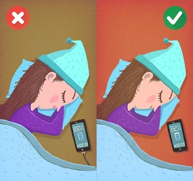 Как правильно заряжать аккумулятор телефона xiaomi - 10 советов