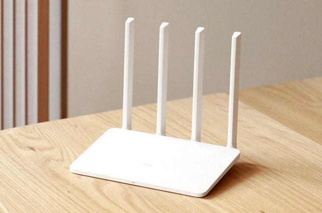 Настройка роутера xiaomi mi wi-fi 3, сброс настроек