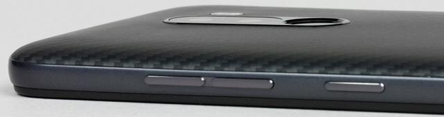 xiaomi pocophone f1 (poco f1) - обзор, характеристики, отзывы