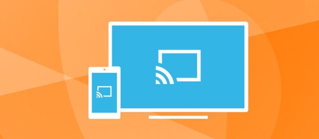Как настроить беспроводной дисплей на телефоне xiaomi для ПК и ТВ