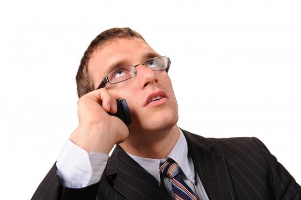 Что делать, если плохо слышно собеседника по телефону xiaomi