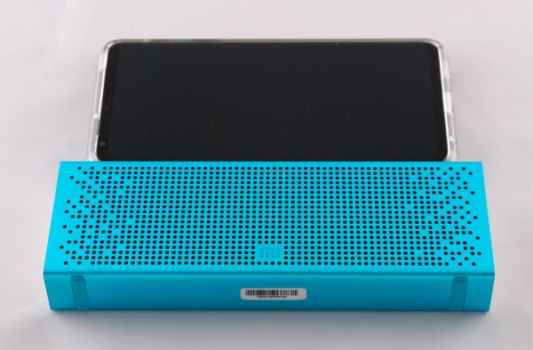 xiaomi mi bluetooth speaker - обзор, характеристики, отзывы