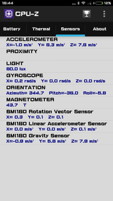 xiaomi redmi note 2 - обзор, характеристики, отзывы