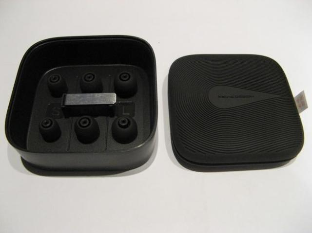 xiaomi piston 2 - обзор, характеристики, отзывы