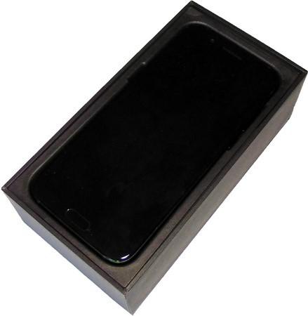 xiaomi black shark - обзор, характеристики, отзывы