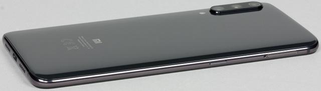 xiaomi mi 9 - обзор, характеристики, отзывы