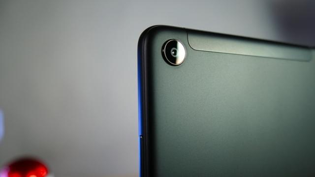xiaomi mi pad 4 - обзор, характеристики, отзывы