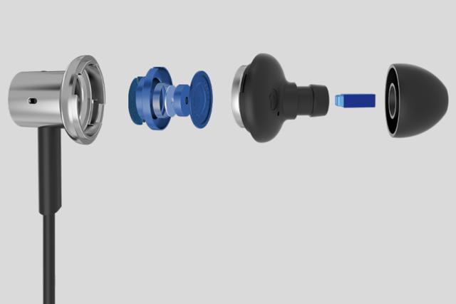xiaomi piston - обзор, характеристики, отзывы
