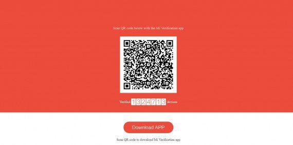 Как проверить телефон xiaomi на подлинность (2019) - 6 способов