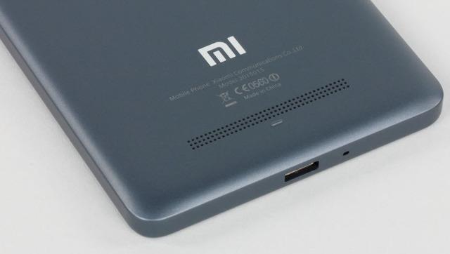 xiaomi mi4 - обзор, характеристики, отзывы