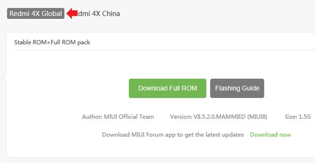 Что значит eu в названии смартфона xiaomi и чем отличается европейская версия от азиатской