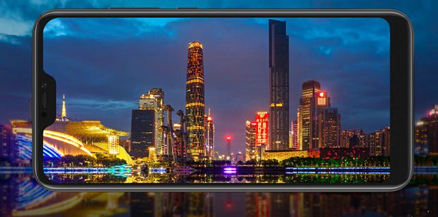 xiaomi redmi 6 pro - обзор, характеристики, отзывы