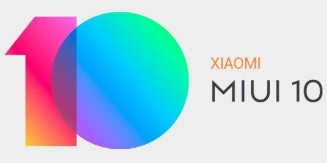 Как скрыть приложения на телефоне xiaomi и redmi в miui 11